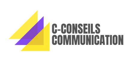 Conseils Communication - Bien communiquer online & offline
